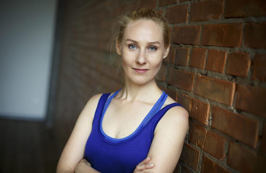 4 шага к йоге: с чего начать практику