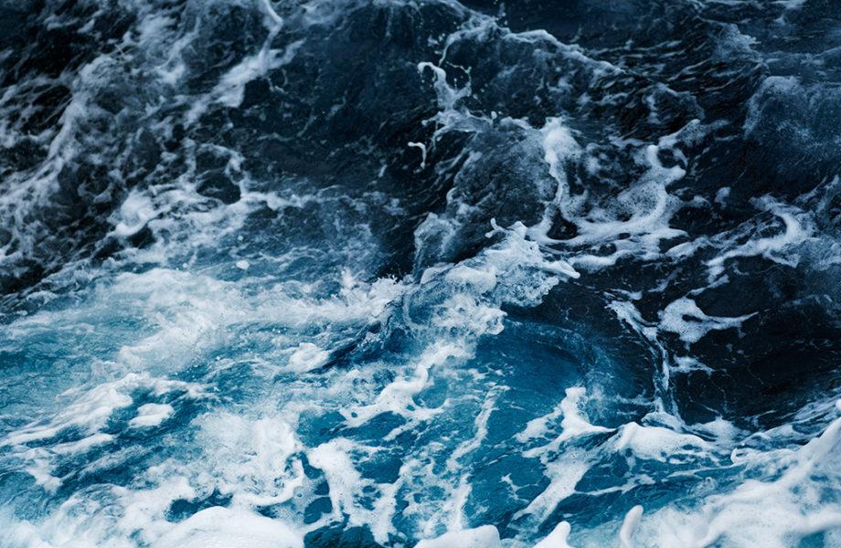 Зачем защищать Мировой океан