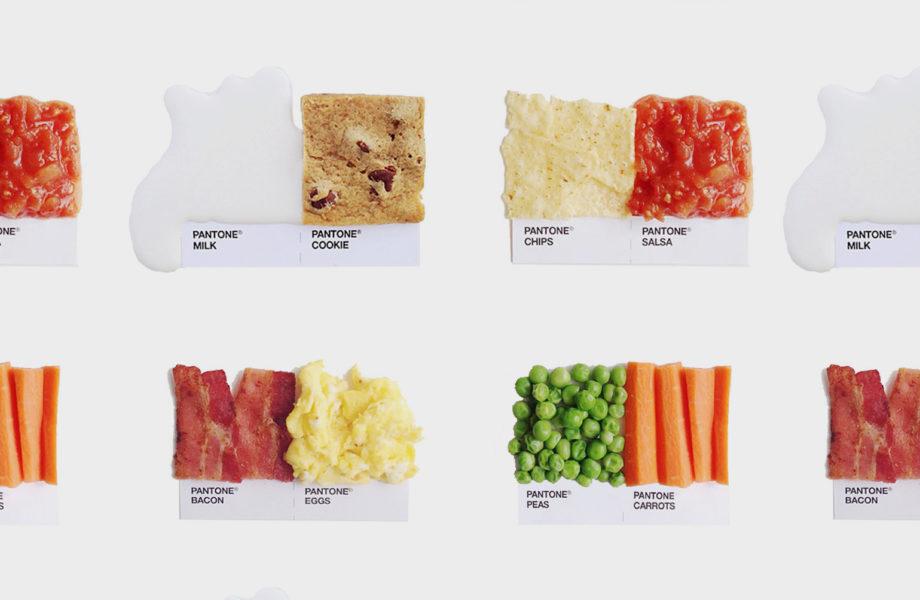 500 kcal diéta