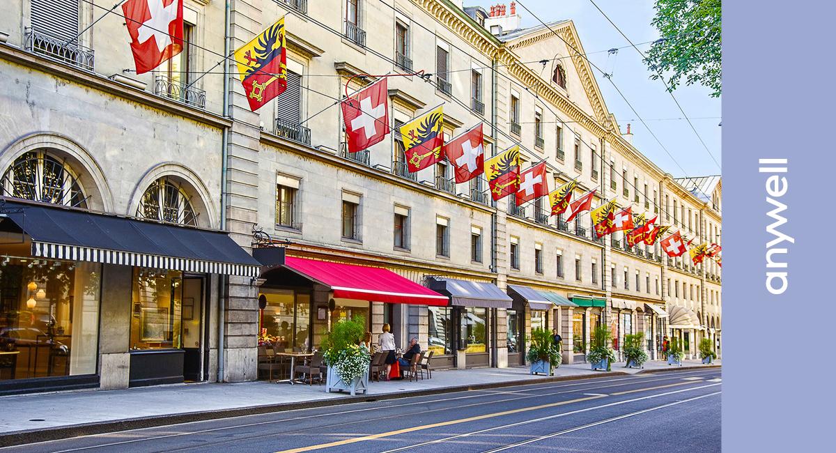 казино в швейцарии в женеве